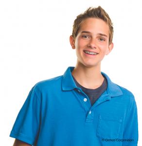 Damon Smile - More than straight teeth