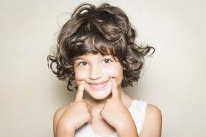 Kinder und Jugendzahnheilkunde - Fissurenversiegelung